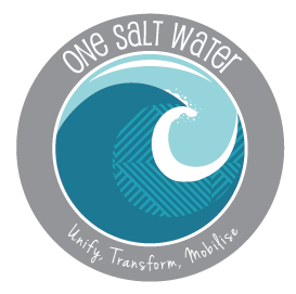 One Salt Water